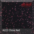 A223 China Red