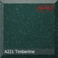 A221 Timberline